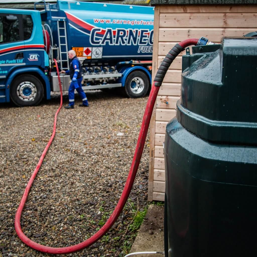 Heating_oil_delivery_angus